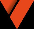 Vector Studió
